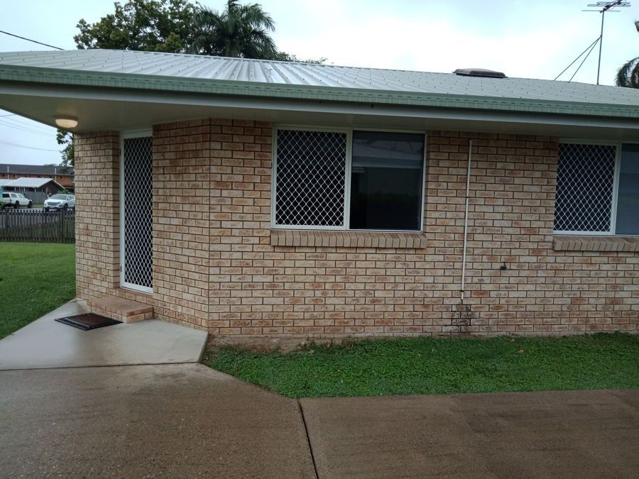 1/289 Bridge Road, Mackay QLD 4740, Image 0