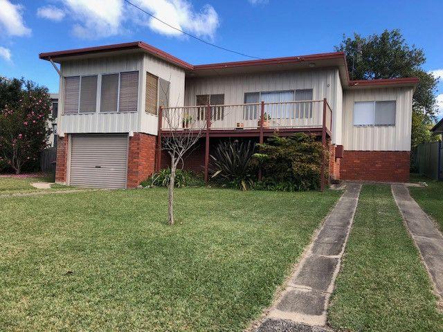 9 Davies Street, Mollymook NSW 2539, Image 0