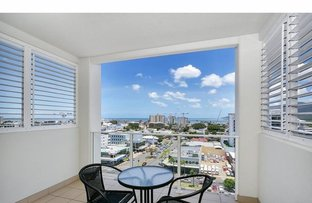 Picture of 1106/58 McLeod Street, Cairns City QLD 4870