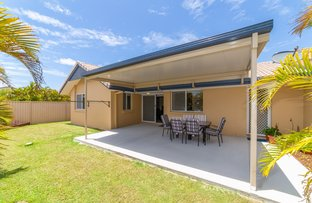 Picture of 26/50 St Kevins Avenue, Benowa QLD 4217