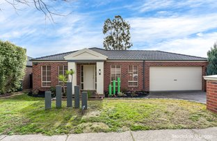 Picture of 25 Home Street, Bayswater North VIC 3153
