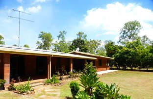 Picture of River Road, Millstream QLD 4888