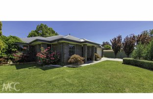 Picture of 24 Windred Street, Orange NSW 2800