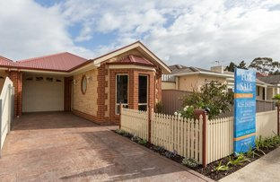 Picture of 12  Warwick Street, Largs North SA 5016