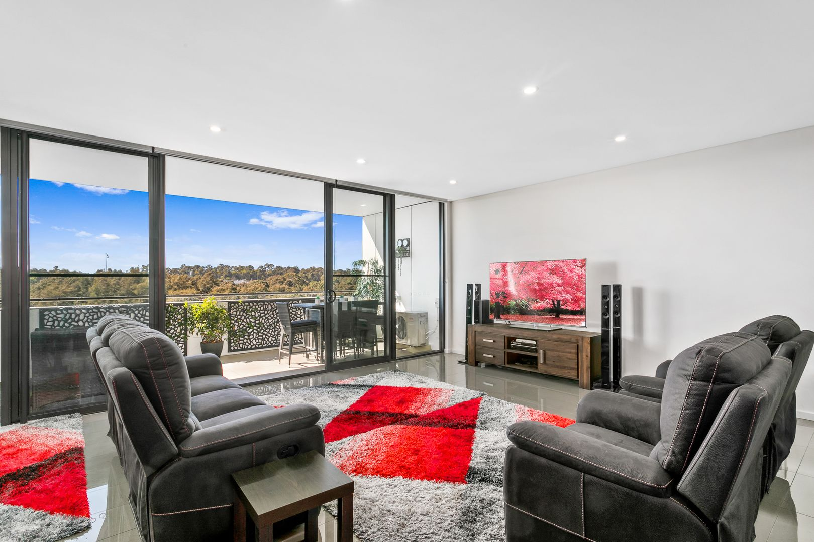 66/97 Caddies Boulevard, Rouse Hill NSW 2155, Image 0