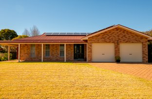 Picture of 6 Wise Close, Dubbo NSW 2830