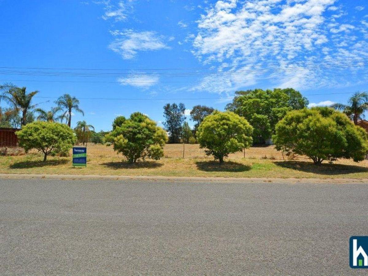 112 Laidlaw Street, Boggabri NSW 2382, Image 0
