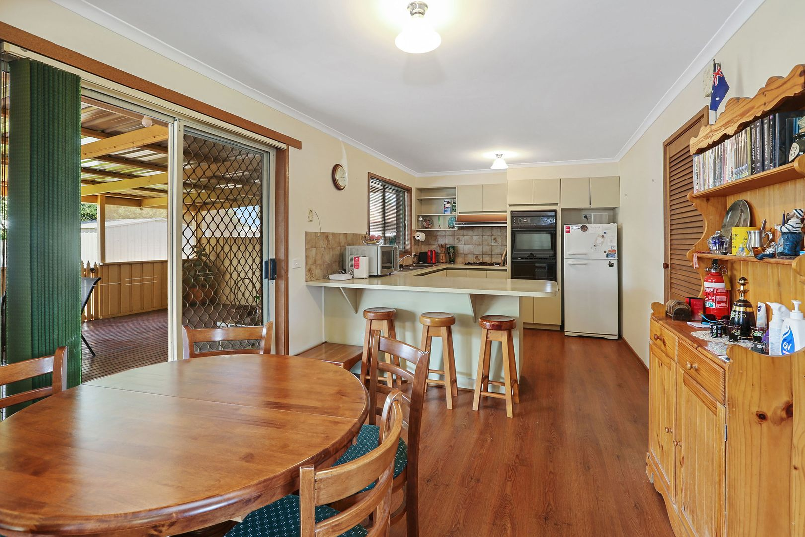 24 Browning Drive, Corio VIC 3214, Image 1