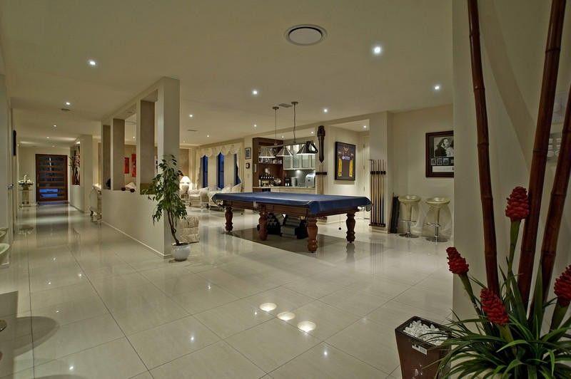 13 Ripple Court, Coomera QLD 4209, Image 1
