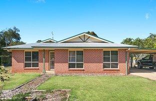 16 Skyview Street, Meringandan West QLD 4352