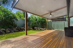 Picture of 14 Gamack St, Port Macquarie NSW 2444