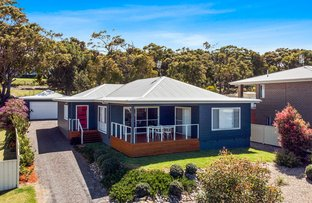 Picture of 9 Casey Jayne Court, Tura Beach NSW 2548