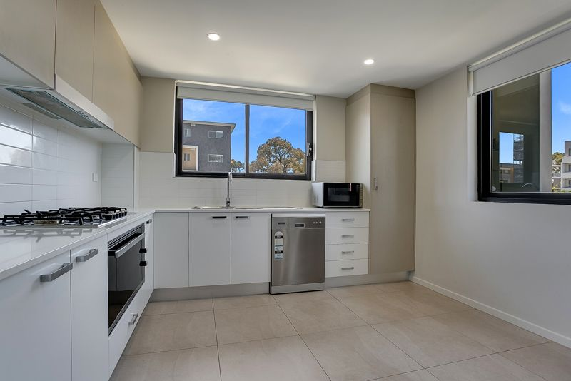 201/38-42 Chamberlain Street, Campbelltown NSW 2560, Image 2