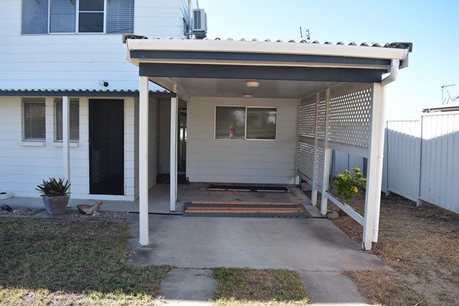 Picture of 2/14 Casuarina Street, BOWEN QLD 4805