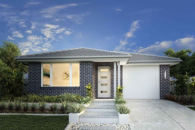 Picture of Lot 104 O'Connell Road, FOSTER VIC 3960
