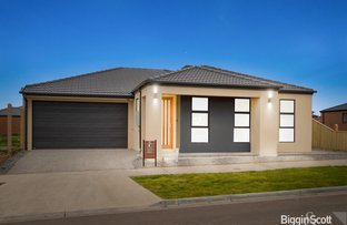 Picture of 3 Fennel Street, Mickleham VIC 3064