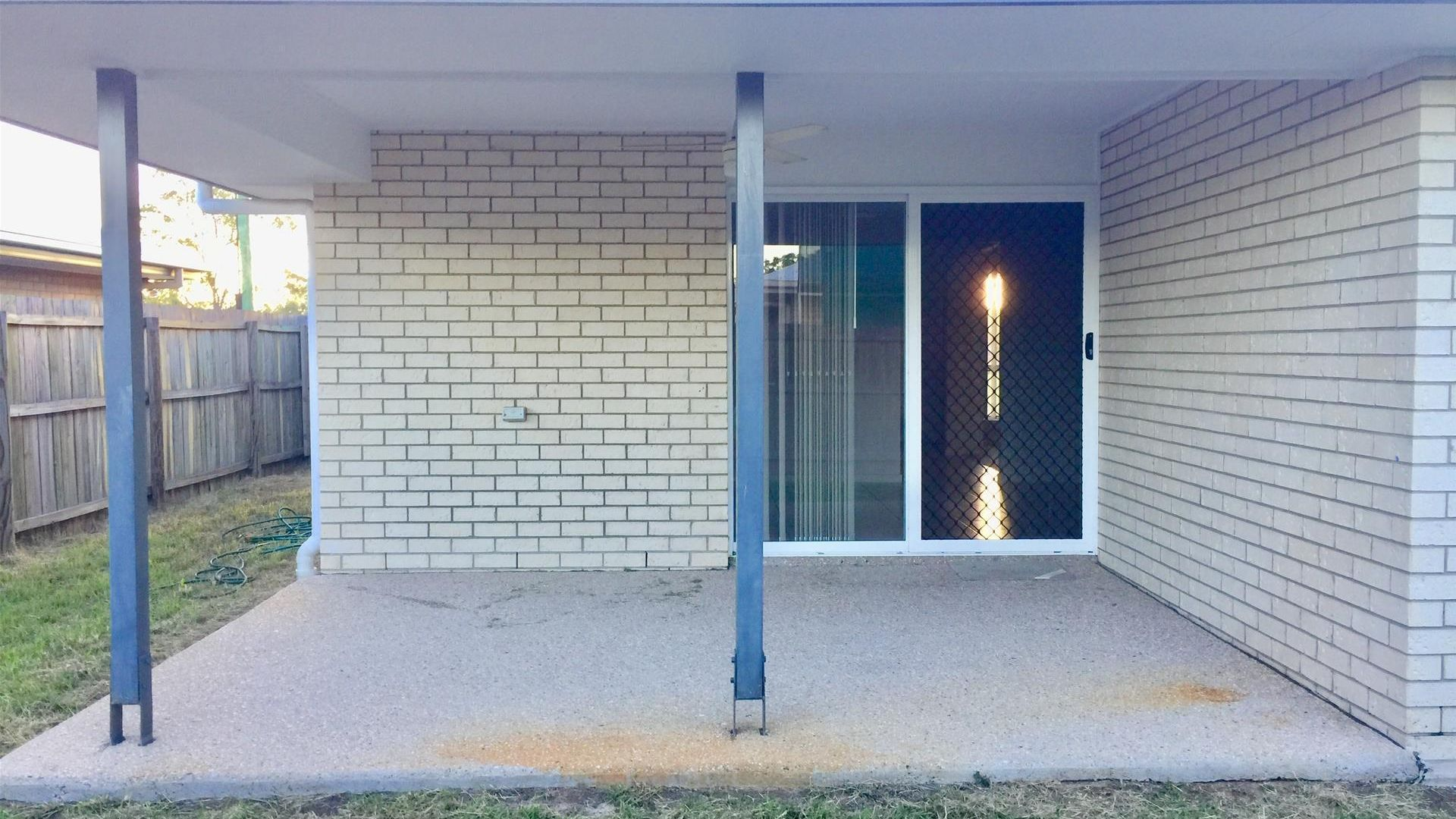 71 St Lawrence Street, Nebo QLD 4742, Image 2