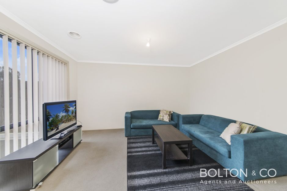 65 Mary Gillespie Avenue, Gungahlin ACT 2912, Image 1
