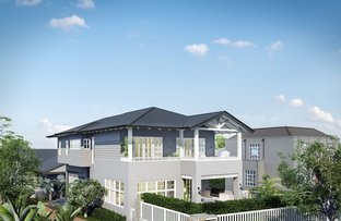 Picture of 268a Woolooware Road, Burraneer NSW 2230