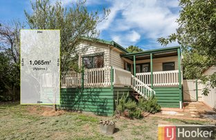 Picture of 2 Green Street, Boronia VIC 3155