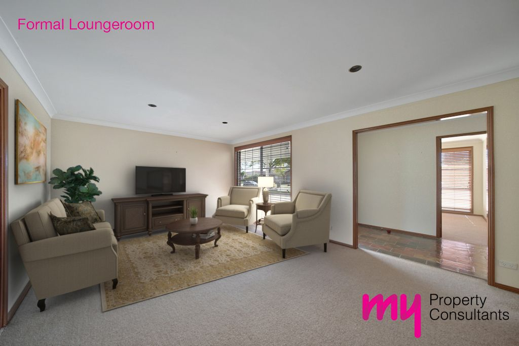 11 Cranfield Place, Camden South NSW 2570, Image 2
