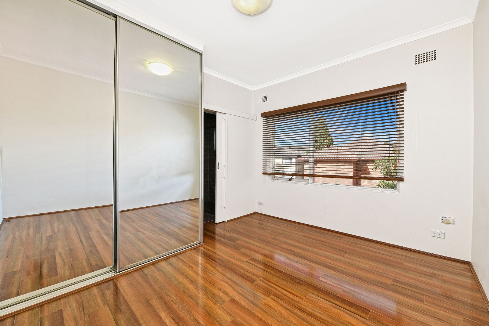 21/88 Alt Street, Ashfield NSW 2131, Image 2