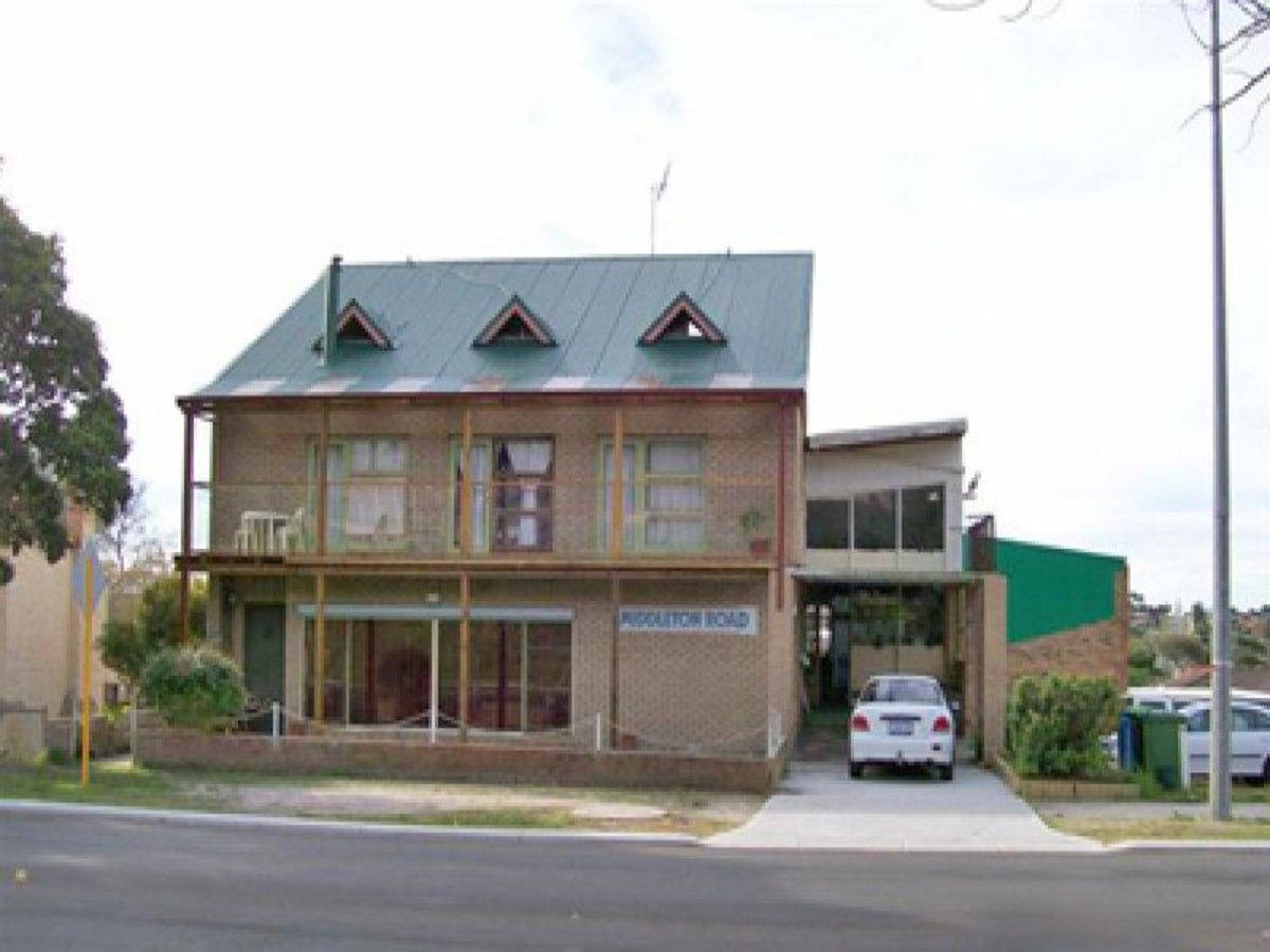 246-248 Middleton Road, Albany WA 6330, Image 1