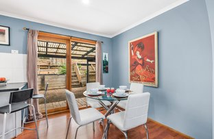 Picture of 97 Lehmans Road , Beenleigh QLD 4207
