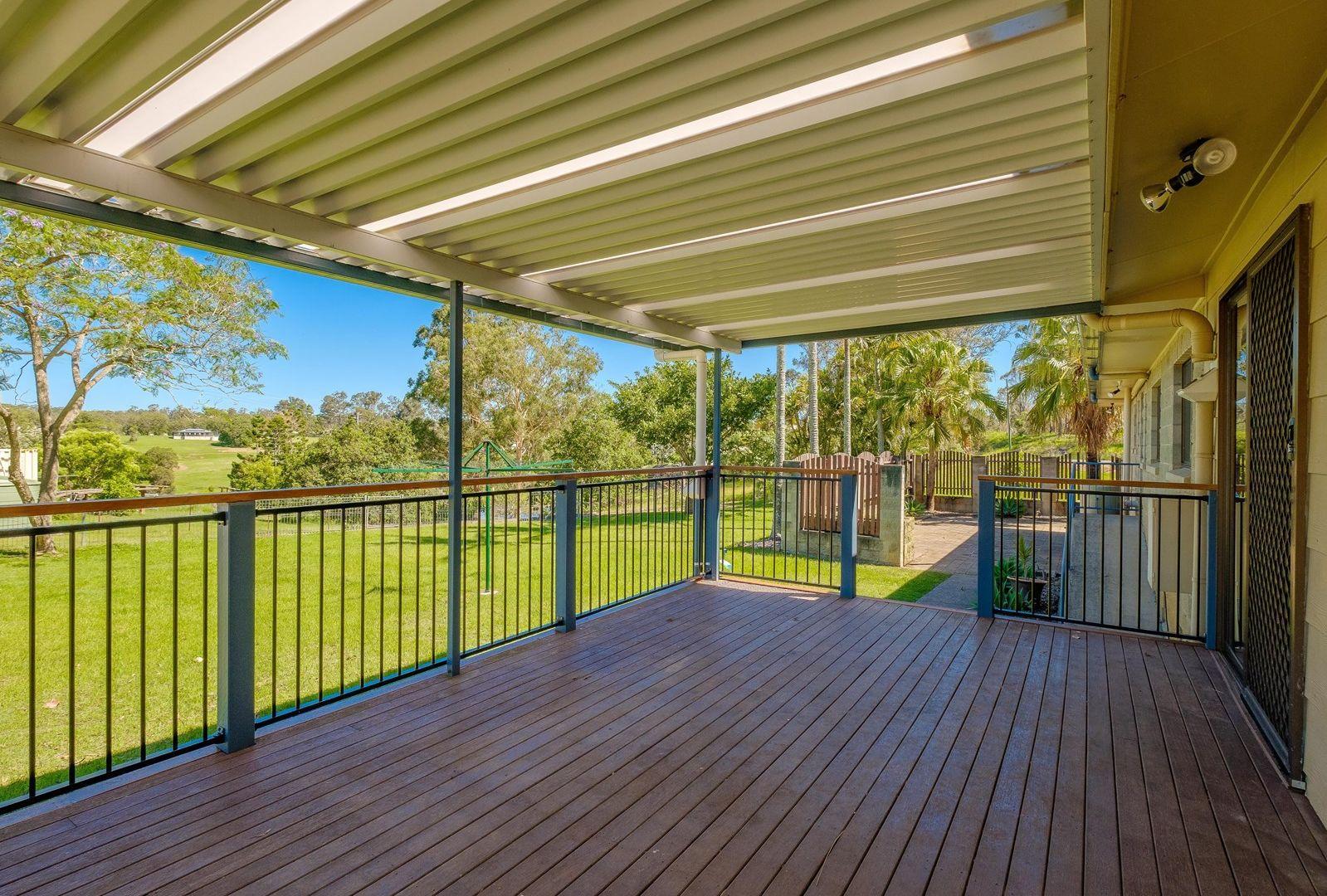 226 Sandy Creek Road, Veteran QLD 4570, Image 2