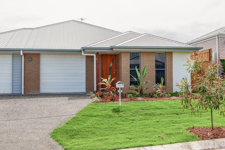 1/39 Parsons Street, Collingwood Park QLD 4301, Image 1