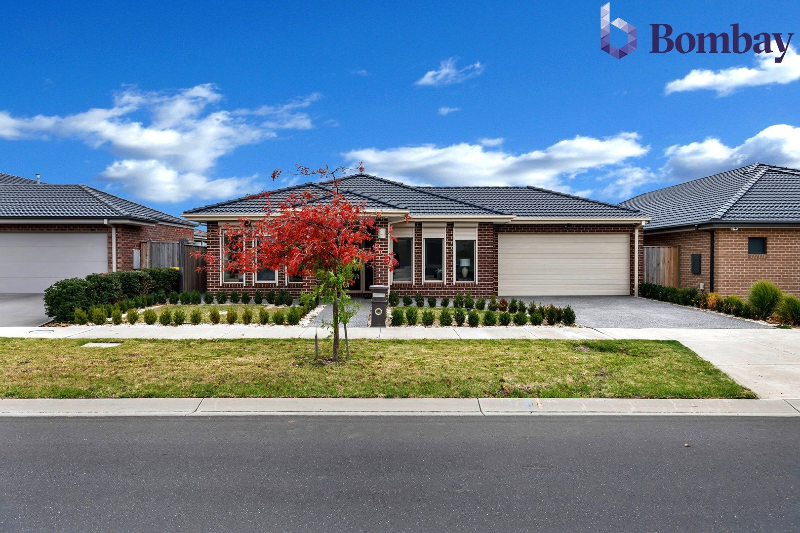 65 Golflink Drive, Beveridge VIC 3753, Image 0