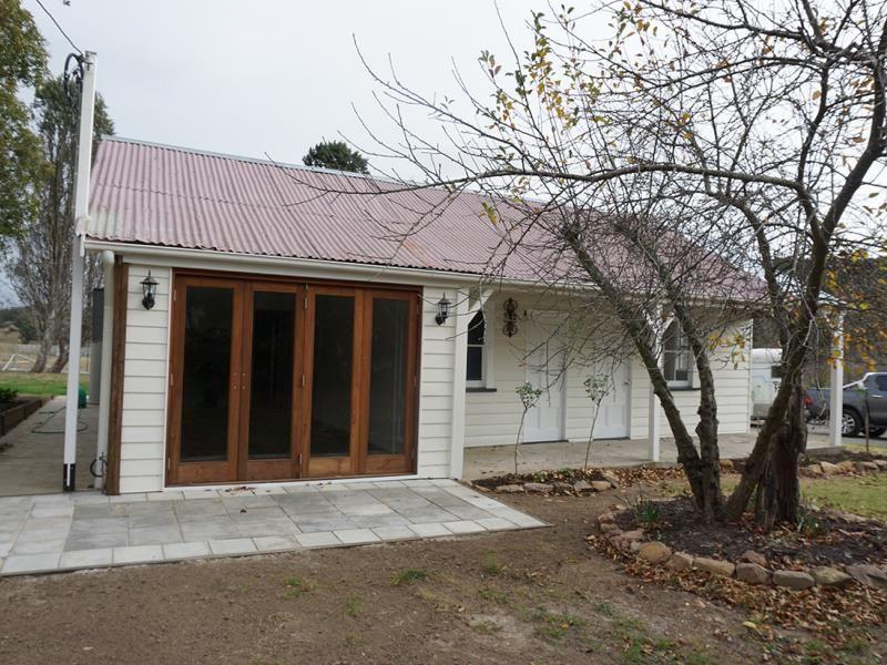 285 Greenhills Road, Berrima NSW 2577, Image 1