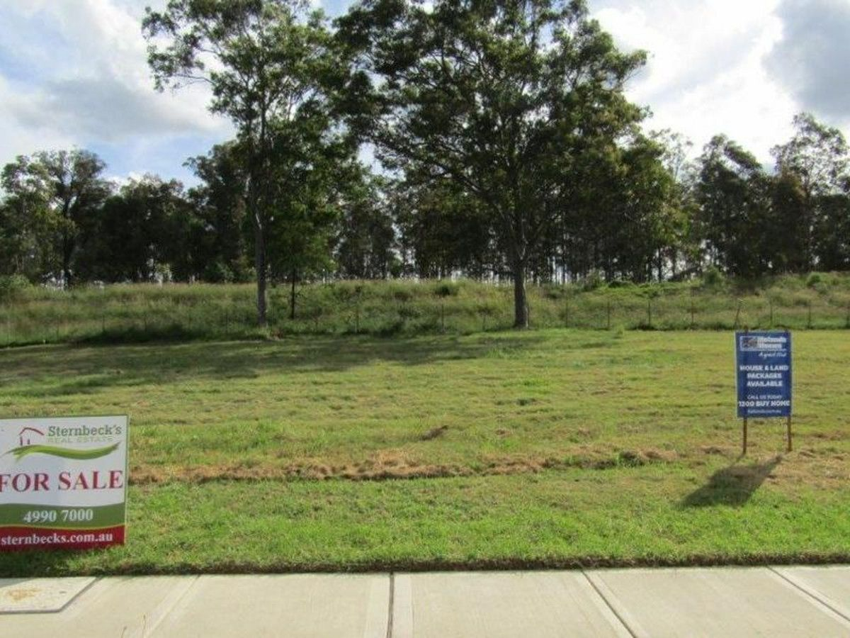 Lot 525 Turnberry Avenue, Cessnock NSW 2325, Image 0