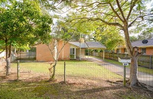 Picture of 13 Jackson Court, Dinmore QLD 4303