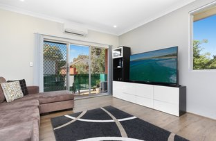 Picture of 6/74 Noble Street, Allawah NSW 2218
