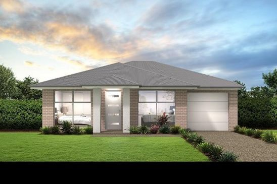 Picture of 132 Fifth Avenue, AUSTRAL NSW 2179