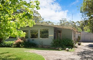 1347 Nowra Road, Fitzroy Falls NSW 2577