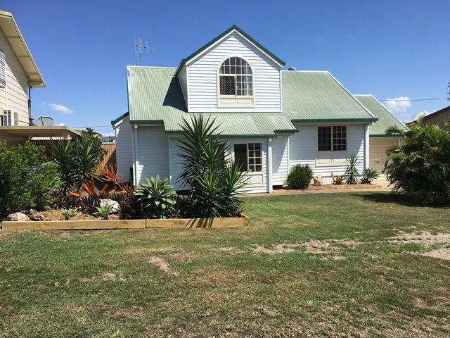 24 Wuruma Street, Scarness QLD 4655, Image 0