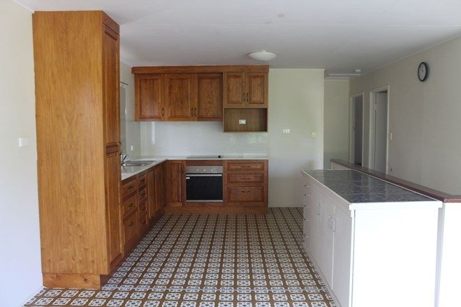Picture of 74 The Esplanade, GRASSTREE BEACH QLD 4740