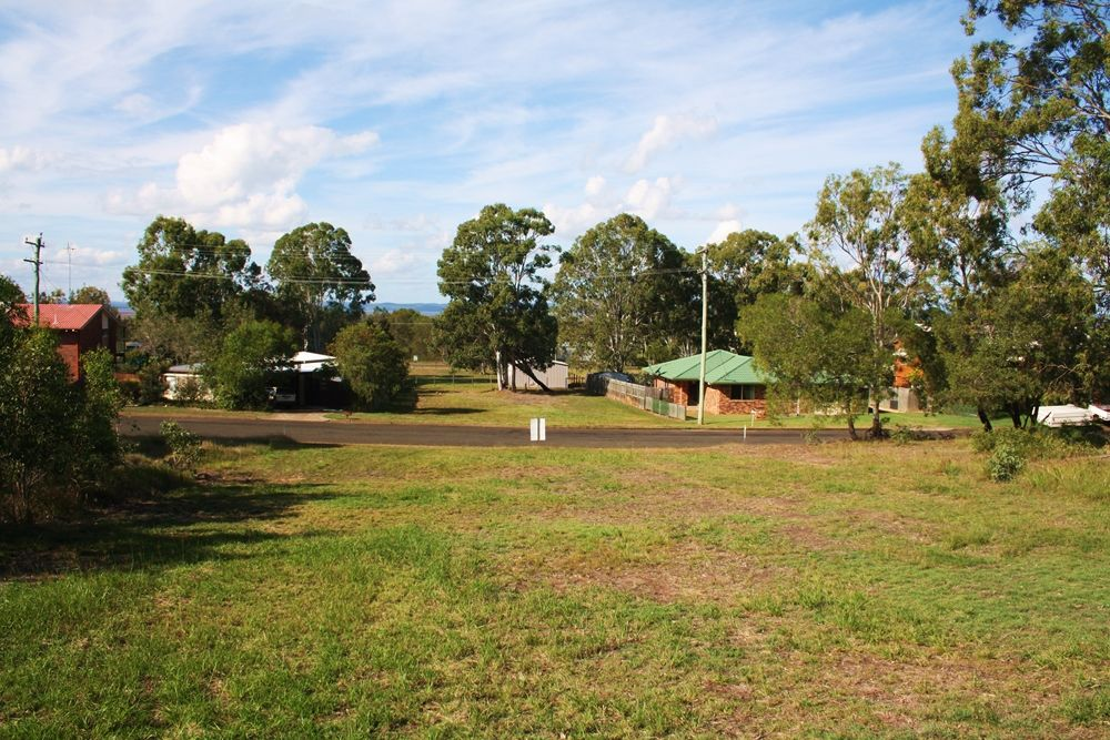 9 Petrel Ave, River Heads QLD 4655, Image 2