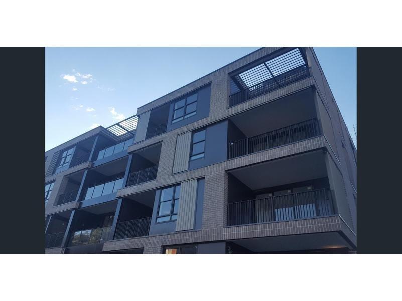 E1 101/22 George street , Leichhardt NSW 2040, Image 0