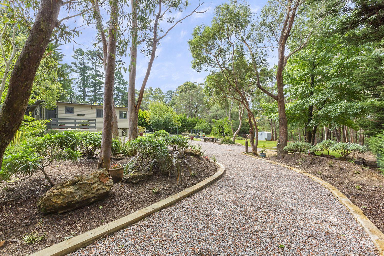 84b Genevieve Road, Bullaburra NSW 2784