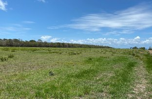 Picture of Lot 4/366-388 River Heads Road, Booral QLD 4655