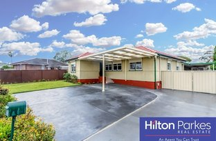 Picture of 36 Toricelli Avenue, Whalan NSW 2770