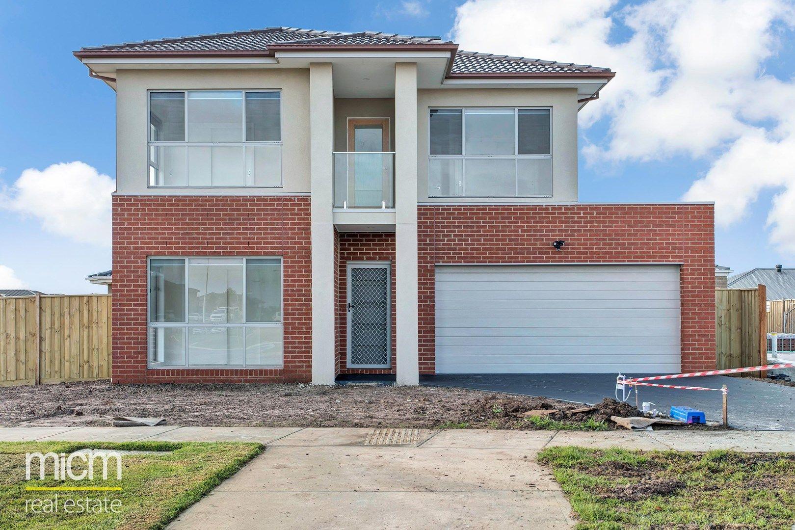902 Morris Road, Truganina VIC 3029, Image 0