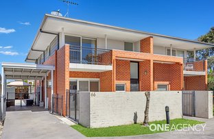 Picture of 66 Fowler Street, Claremont Meadows NSW 2747