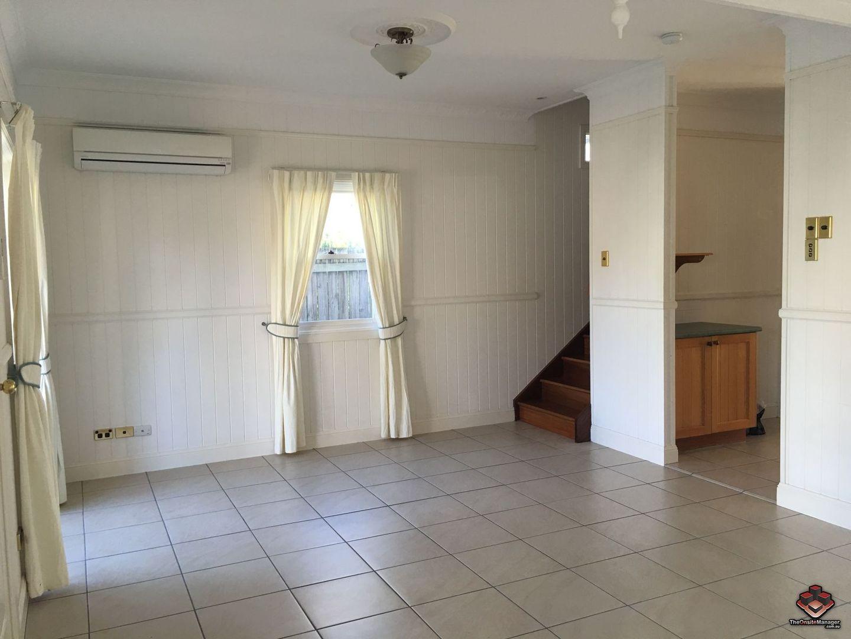 78 Browne Street, New Farm QLD 4005, Image 1