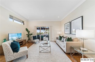 Picture of 22 James Street, Chatswood NSW 2067