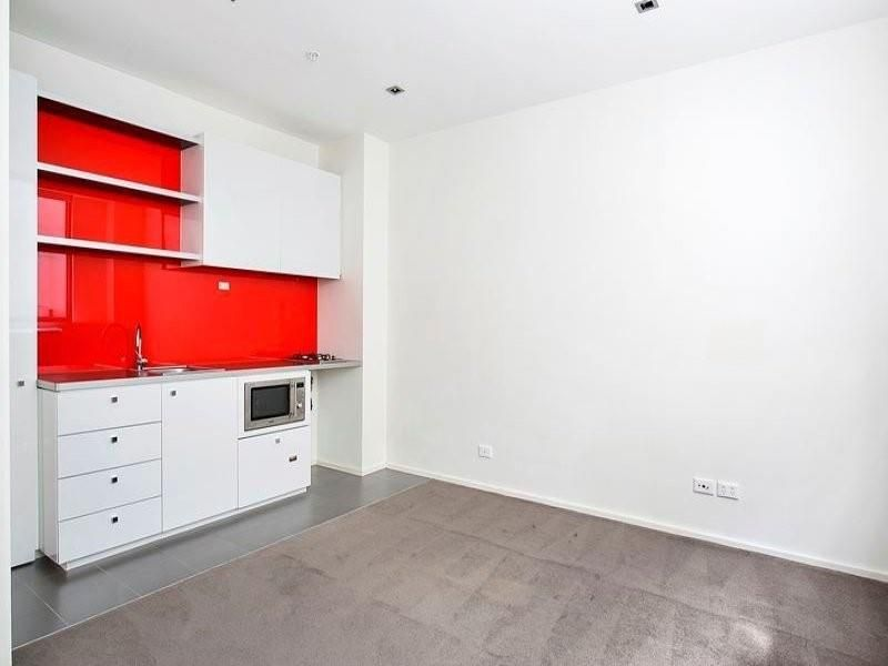 510/99 A'Beckett Street, Melbourne VIC 3000, Image 1