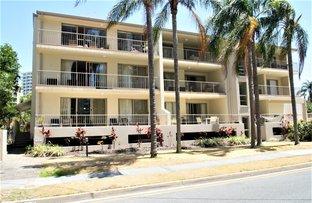 Picture of 8/8-10 Peak Avenue, Main Beach QLD 4217